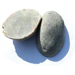 Granit Cięty Połówki 1 KG