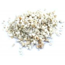 Biała Marianna Grys 2-6 mm
