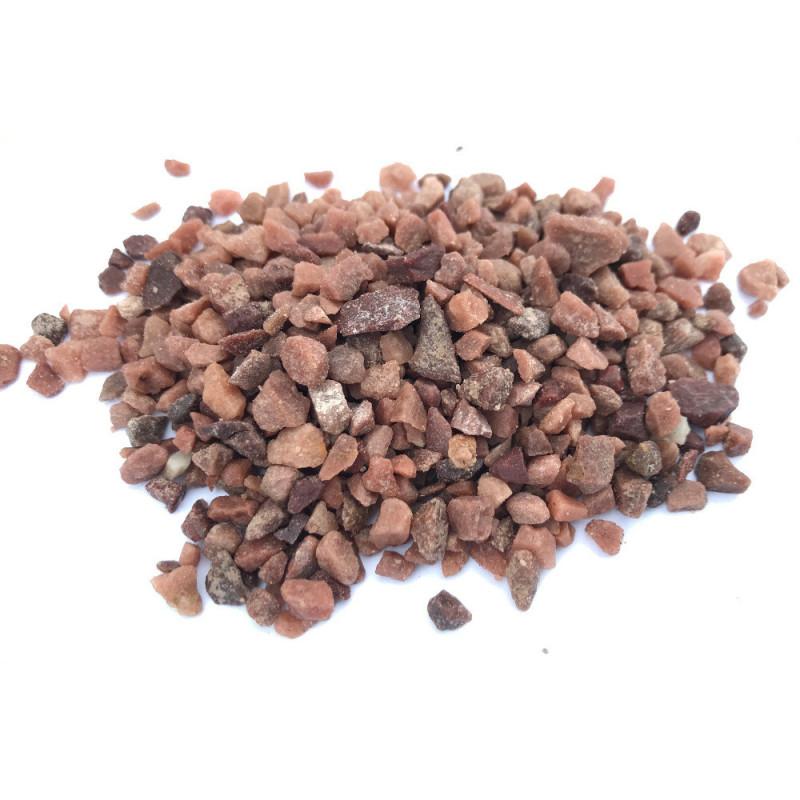 Brzoskwiniowy Grys 1-5 mm