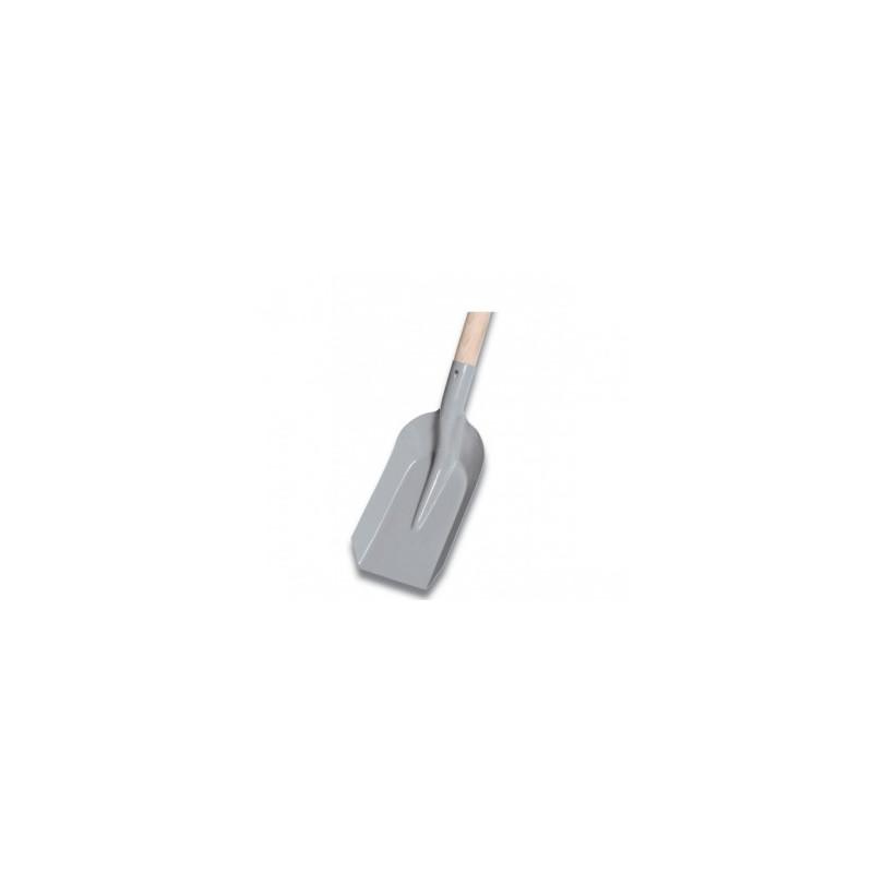 Łopata piecowa PR50 F196