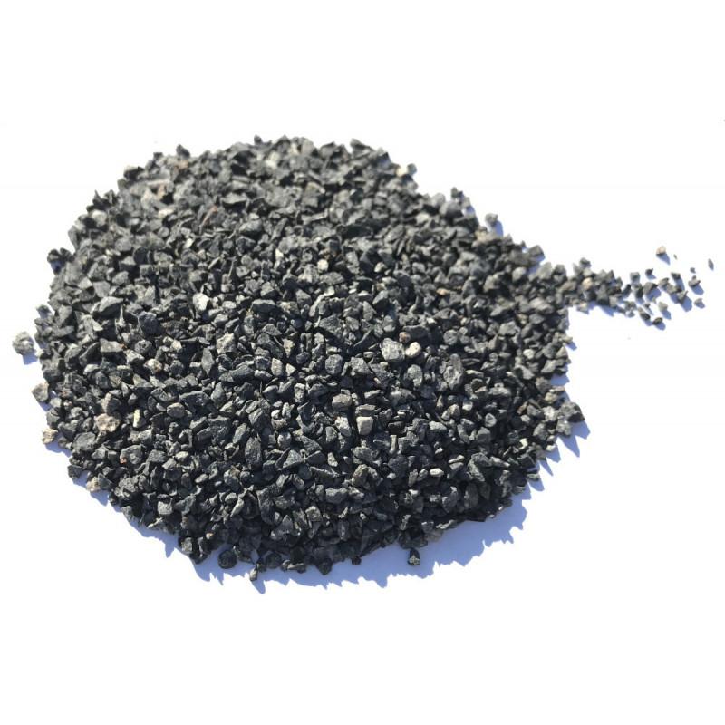 Bazalt 1-3 mm płukany
