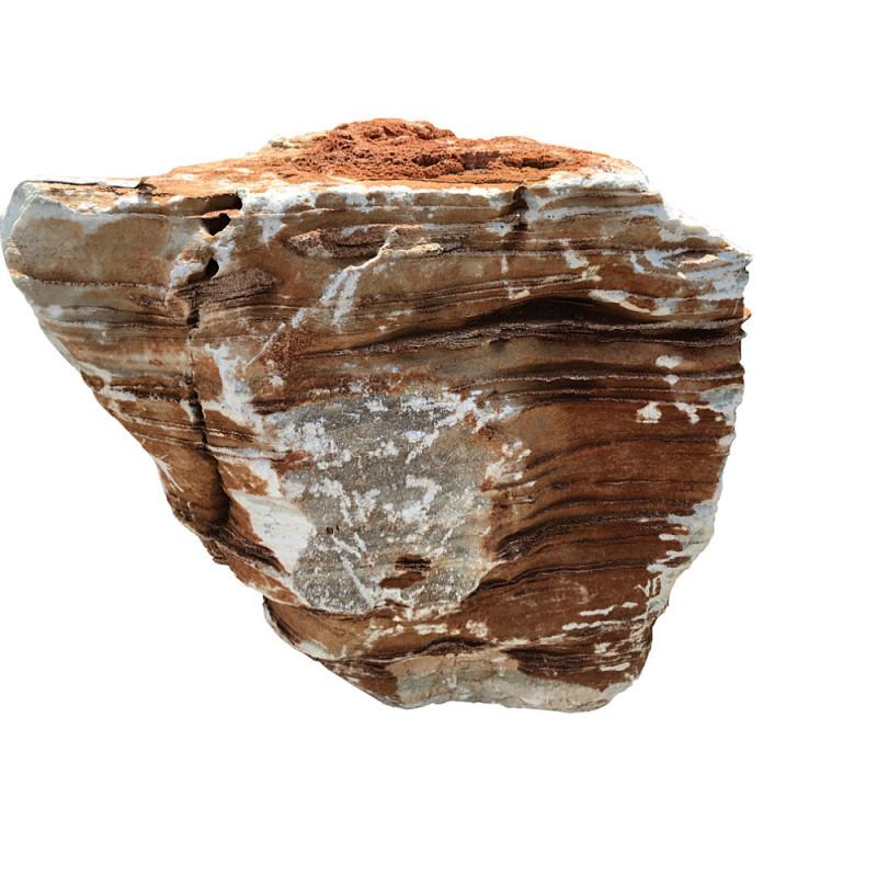 Monolit Meteora