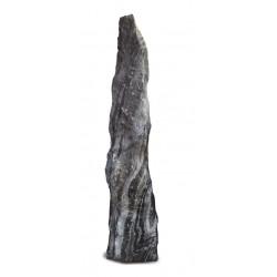 Alaska Grey monolit