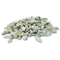Zeolit 5-10 mm
