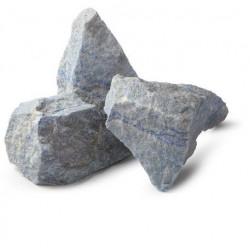 Quarzo Azzurro Grys 100-200 mm