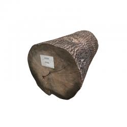 Thassos Włoski Kamień Dekoracyjny 7-15 mm