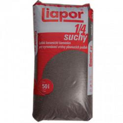 Liapor 4-8 mm 3L