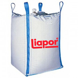 Liapor 4-8 mm BIG BAG