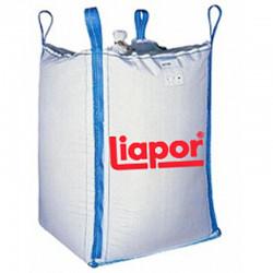 Liapor 4-8 mm BIG BAG