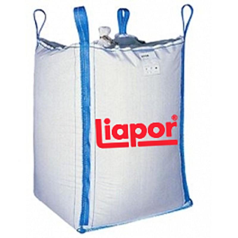 Ekogrit 2-8 mm BIG BAG