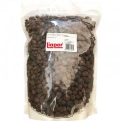 Liaflor Classic 8-16 mm 3L
