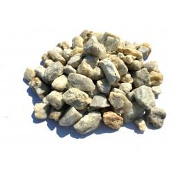 Żwir Perłowy 16-32 mm