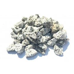 Pieprz i Sól Grys 8-16 mm