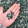 Kamień Akwarystyczny Bardiglio 4-7 mm