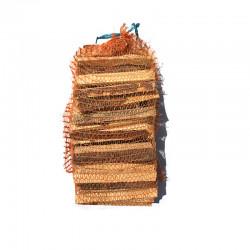 Suche Drewno Rozpałkowe 2,5 KG