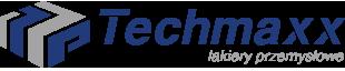 Techmaxx