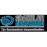 Granulatti Zandobio