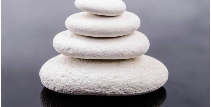Otoczaki – uniwersalne kamienie dekoracyjne